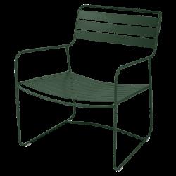 Stapelbarer Metall Sessel...