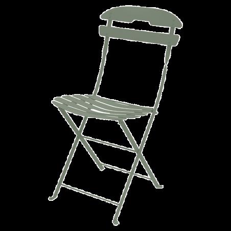 BISTRO-Stuhl-Metal-fermob-paket