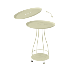 Ancora-Klapphaken-Pieper-Concept-Garderobe