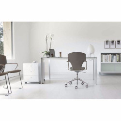 Doree-Drehhaken-Pieper-Concept-garderobe