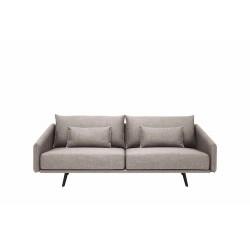 Sofa Costura auf Füßen von...