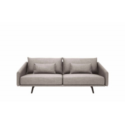 Sofa Costura von Stua
