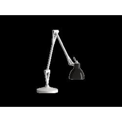 Escape-Tischleuchte-Stehleuchte-Karboxx-Leuchte