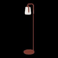 Stuhl-Costa-Fermob-Gewebe-Stapelbar