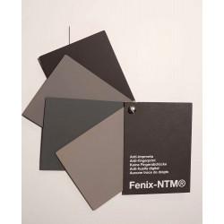 Farbauswahl Oberfläche Fenix