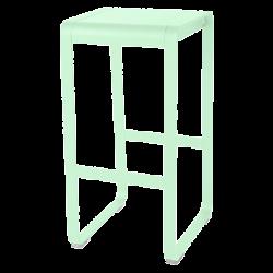 Shadow-Wandleuchte-Karboxx-Kippbar-klappbar