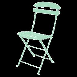 Sixties-Sessel-Fermob-lounge-sofia