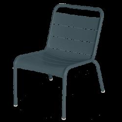 Thin-K-Tisch-Aluminium-KRISTALIA-bertoncini