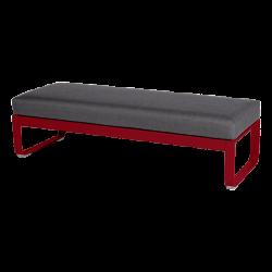 couchtische aus holz glas metall in vielen ma en und formen kaufen wohndesign berlin. Black Bedroom Furniture Sets. Home Design Ideas