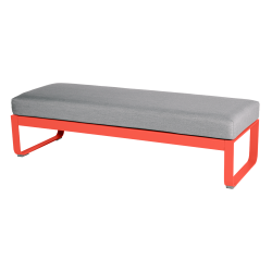 franz fertig wohndesign berlin. Black Bedroom Furniture Sets. Home Design Ideas