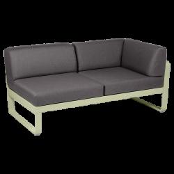 Liza-Tischleuchte-Slamp