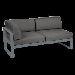 sessel wohndesign berlin. Black Bedroom Furniture Sets. Home Design Ideas