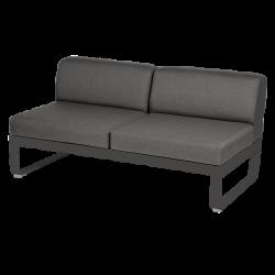 Sessel wohndesign berlin for Wohndesign dresden