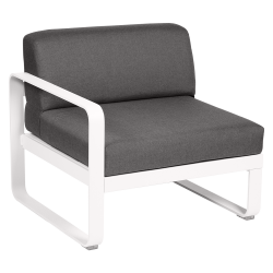 Wetterfester Sessel...