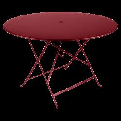 Figaro-Couchtisch-Bacher-Tische-höhenverstellbar