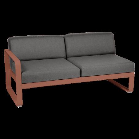 Liege-Bistro-Fermob-klappbar-stuhl
