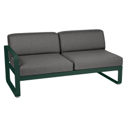 Plein-Air-Sessel-Fermob-klappbar