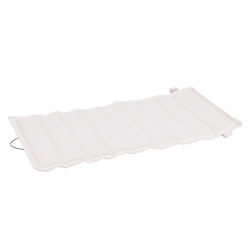 ANTA-Beistelltisch-Bacher-Tische-rund