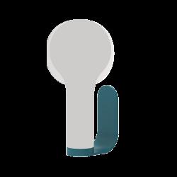 CORDSET-VITA-copenhagen-Pendel-kabel