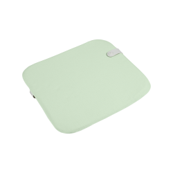 Kopfstütze-Sonnenliegen-Fermob-Alize-Nackenkissen