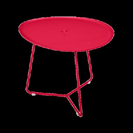 Globus-Stuhl-Polypropylen-STUA-kunststoff