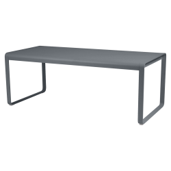 Sideboard-Stripe-Novamobili-Anrichte-Schrank