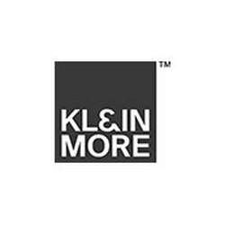 Klein + more