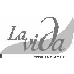 Lavida