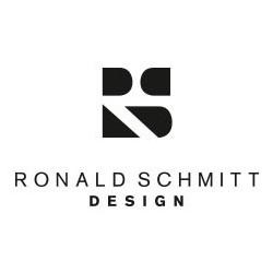Ronald Schmitt Design