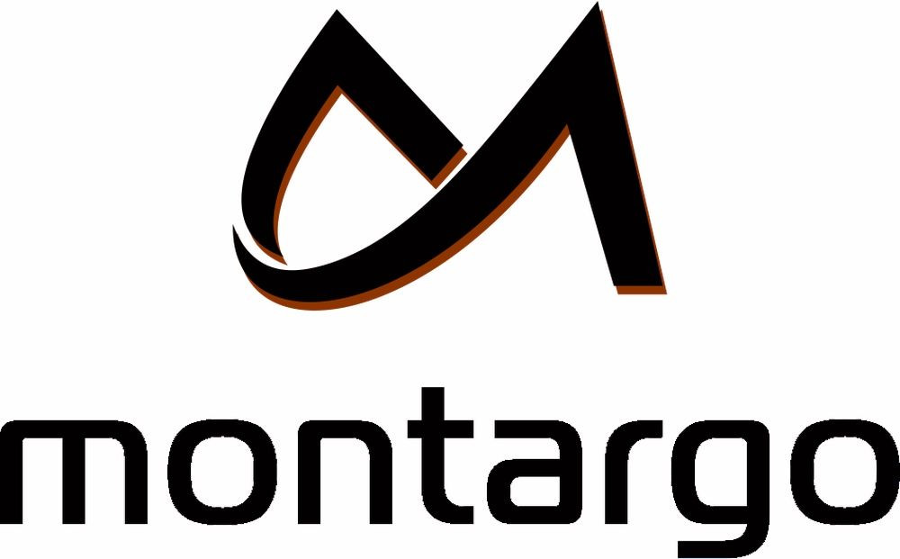 Montargo