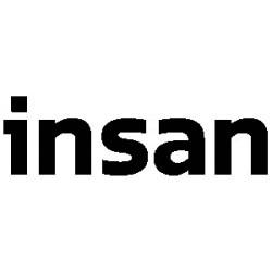 Insan by Artisan