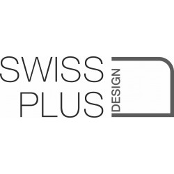 Swissplus
