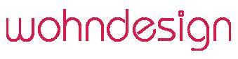 Wohndesign Berlin Logo
